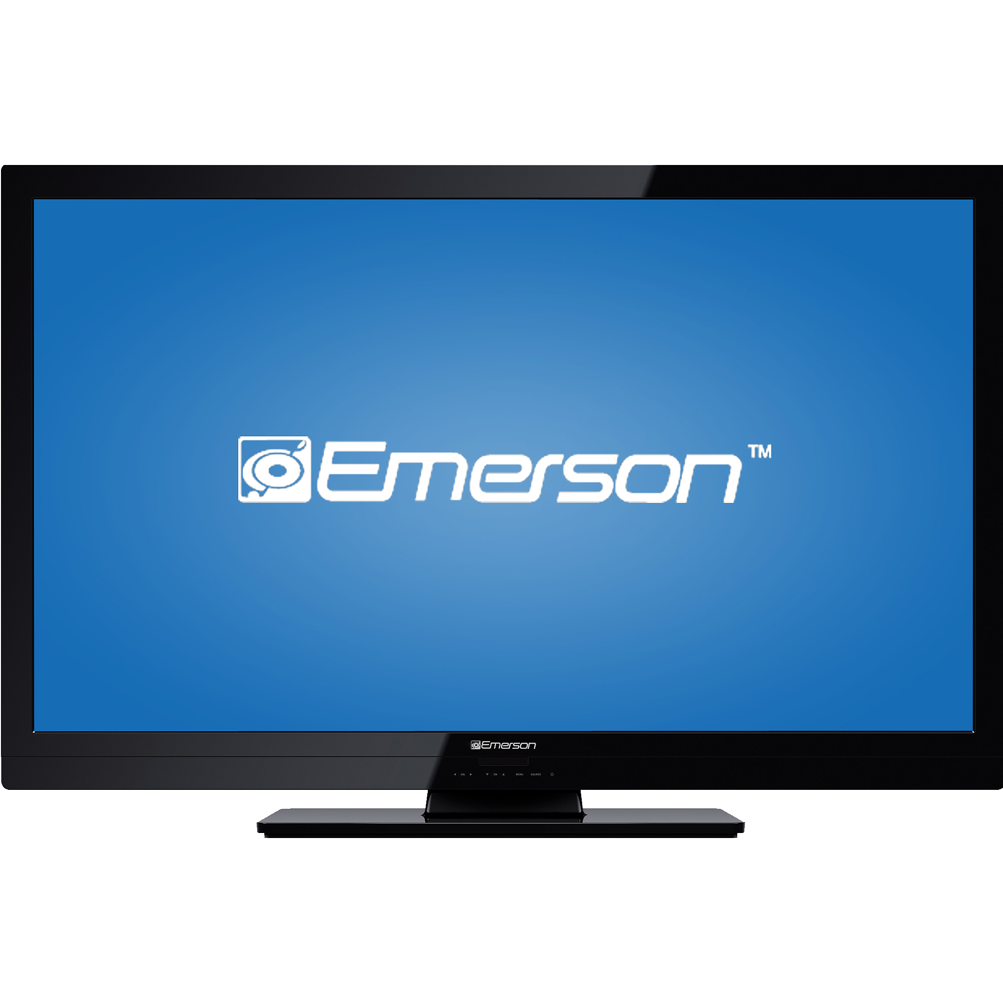 "Emerson 39"" Class LCD 1080p 60Hz HDTV, LC391EM3"