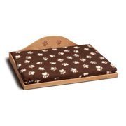 Woodlore Cedar Pet Bed