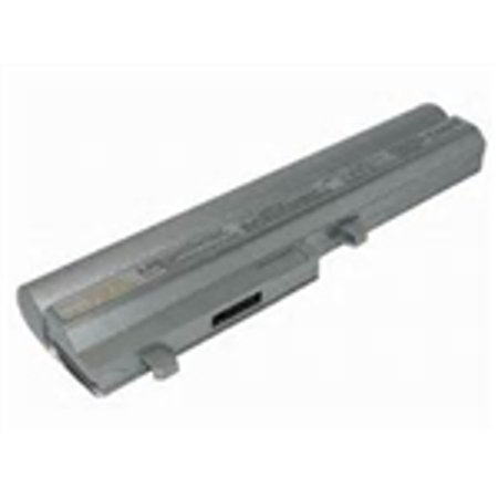 Xtend Battery for  Toshiba NB205 Computer netbook Battery PA3734u-1BRS (Toshiba Nb205 Battery)
