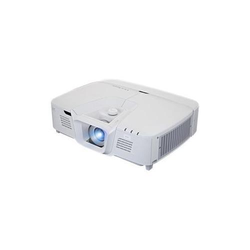 ViewSonic LightStream Pro8510L DLP projector 3D by Viewsonic