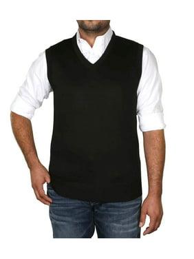 6a83573a6c7b Product Image True Rock Men's Argyle V-Neck Sweater Vest