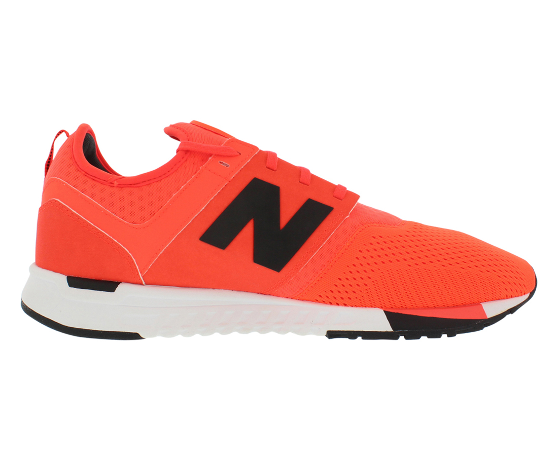 New Balance 247 Casual Men's Shoes
