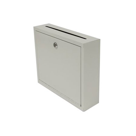 Steel Drop Box Adi63103