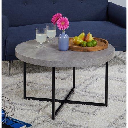 Benjamin Coffee Table ()