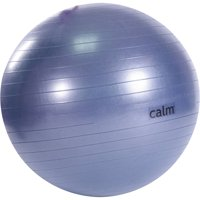 Product Image Calm 75 cm Anti-Burst Body Ball c0c066534