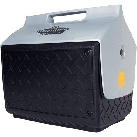 Igloo Playmate Cooler The Boss Walmart Com