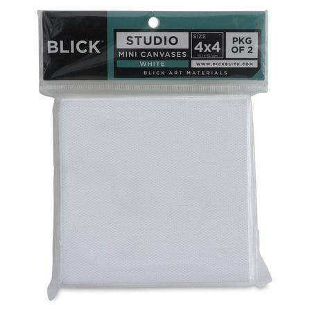 blick mini canvas and easel walmart com