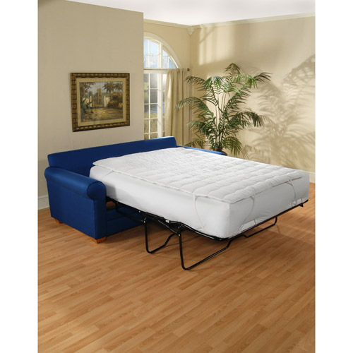 Sofa Bed Mattress Pad – TheSofa