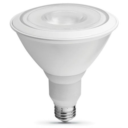 Feit Electric PAR38/LED/HBR Homebrite® Smart LED Bulb, 20 Watt