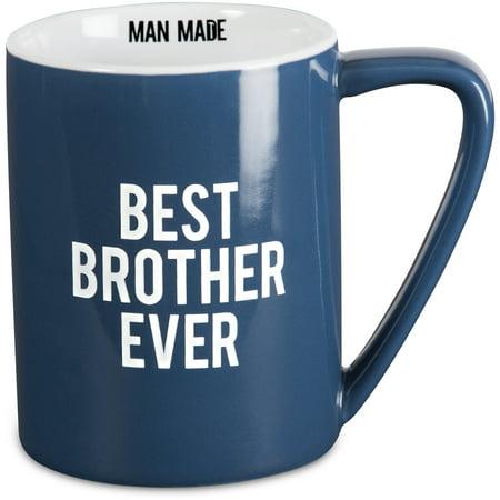 Pavilion- Best Brother Ever 18 oz. Mug
