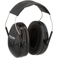 5ff81e3e04e9 Product Image 3M PELTOR JUNIOR HEARING PROTECTION EARMUFF 22 DB BLACK