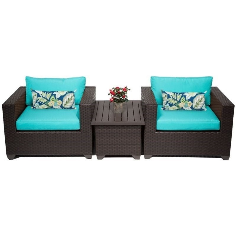 Incredible Seating Sets Walmart Canada Unemploymentrelief Wooden Chair Designs For Living Room Unemploymentrelieforg