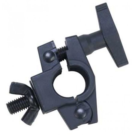 American DJ Mini O Clamp