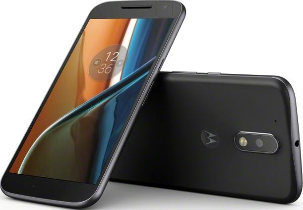 motorola luge. motorola moto g4 16gb unlocked smartphone, black luge
