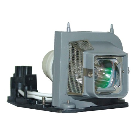 Dell 311 8943 Compatible Projector Lamp Module