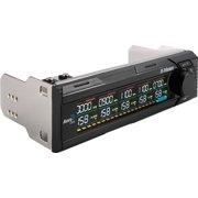 AeroCool EN55529 X-Vision Fan & Temperature Controller