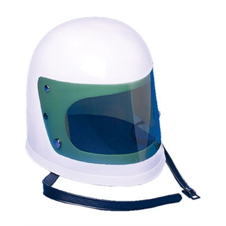 Child Costume Accessory Astronaut Toy Helmet with Mask ...
