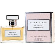 TENDER ROMANCE by Ralph Lauren - EAU DE PARFUM SPRAY 1.7 OZ - WOMEN