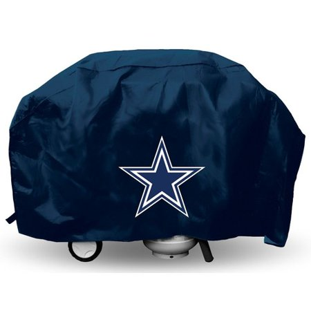 Rico Industries Dallas Cowboys Deluxe Grill (60 Inch Deluxe Grill Cover)