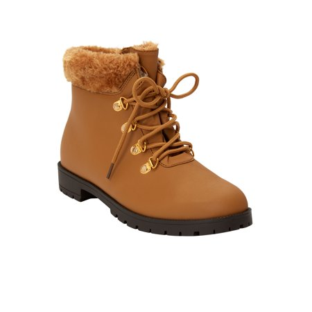 Comfortview The Vylon Hiker All-weather Bootie