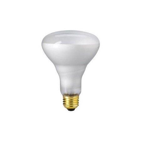 Eiko 25-4510 65W Br30 Incandescent Light Bulb 2 (Incandescent Eiko Light Bulb)