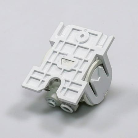 MDJ62165101 For LG Refrigerator Water Filter Head