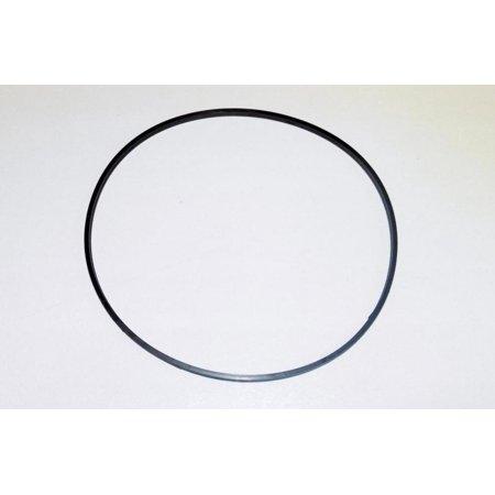 WSM 008-608 Rotary Cover O-Ring