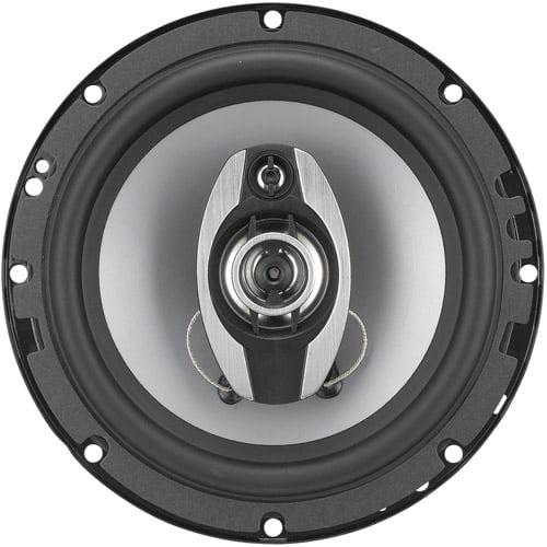 Soundstorm GS365 GS Series Speakers