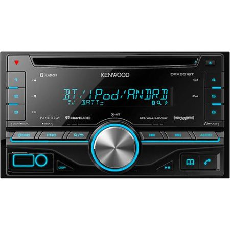 Kenwood dpx501bt double din car stereo w bluetooth replaced kenwood dpx501bt double din car stereo w bluetooth replaced dpx500bt cheapraybanclubmaster Image collections