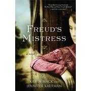 Freud's Mistress