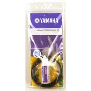 Yamaha Trombone Maintenance Kit