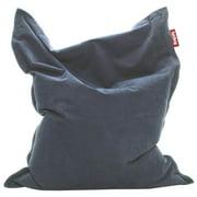 Bean Bag in Dark Blue