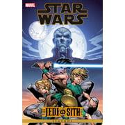 Star Wars - eBook