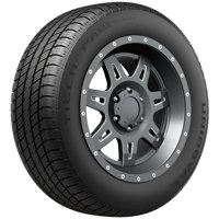 Uniroyal Tiger Paw Touring 225/65R17 102 T Tire