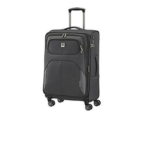 - Titan Bags Nonstop Multifunctional 27