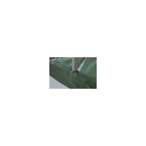Jumpking 4.58' Trampoline Frame Pad