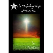 The Unfailing Hope of Protection - eBook