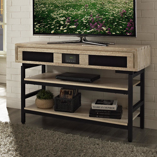 Turnkey Products LLC Soho 48'' TV Stand