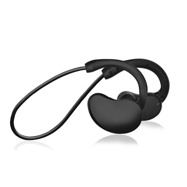 Neck-band Sports Headset Wireless Earphones Mic for iPhone X SE 8 PLUS 7 Plus 6S Plus 6 Plus 5S 5C 5, iPad Pro 9.7 Mini 4 3 2, Air 2