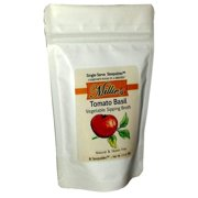 Millie's Sipping Broth - Tomato Basil Pack: 3-Pack