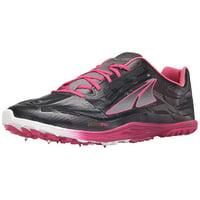 Altra Men's Golden Spike Lightweight Athletic Running Shoes