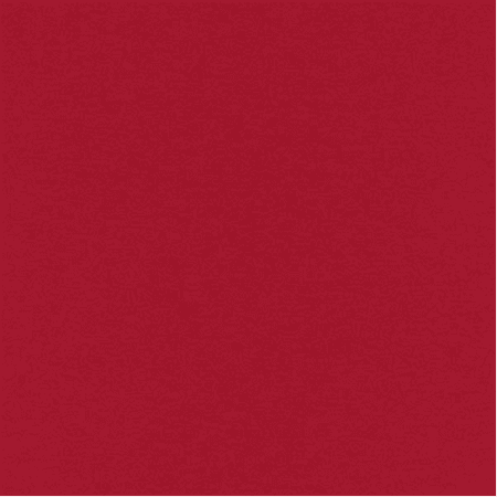 Red stretch cotton jersey knit fabric sold by the yard for Fabric sold by the yard