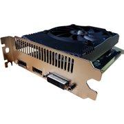 VisionTek Radeon RX 560 4GB GDDR5 Video Graphics Card