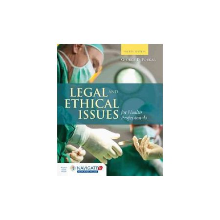 nursing law and ethics case study