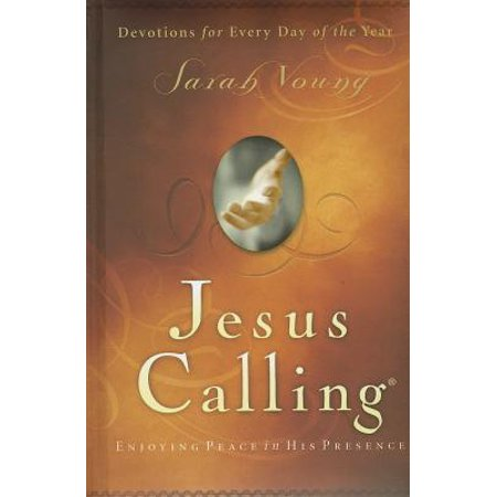 Jesus Calling Gift 3-Pack : Enjoying Peace in His Presence ()