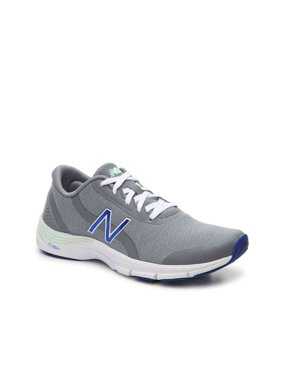 2396bbaa2d Product Image New Balance Womens Wx711hs3 Low Top Lace Up Running Sneaker