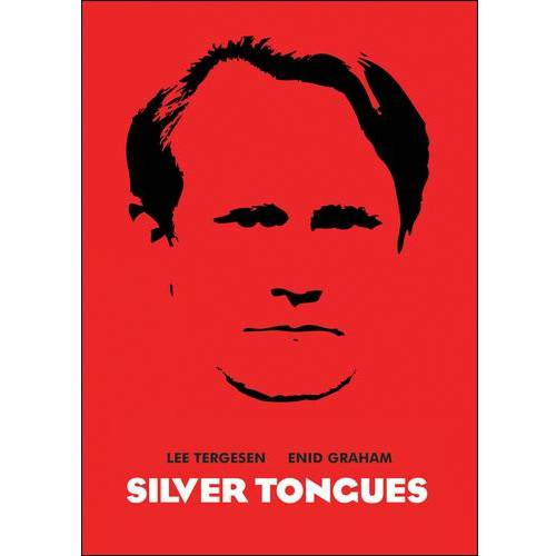 Silver Tongues (Widescreen)