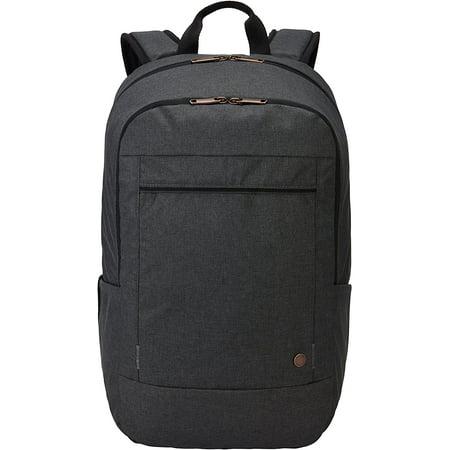 """Case Logic Era 15.6"""" Traditional Laptop Backpack - image 2 of 2"""