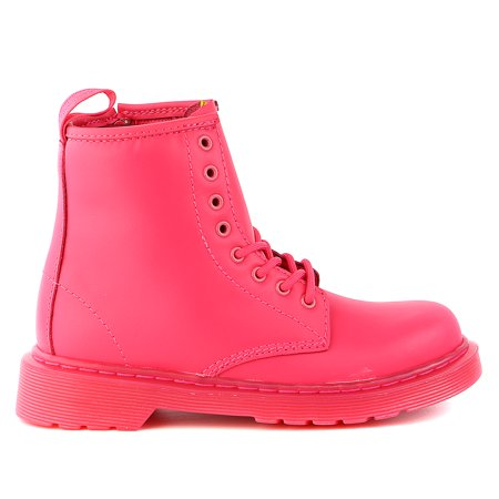 Dr Martens  Delaney Boots - Boys for $<!---->