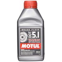 Motul Brake fluid  DOT 5.1 (N-S) - 500ml